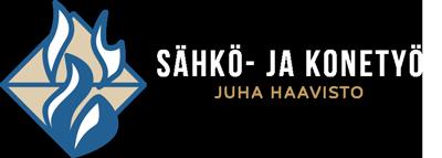 Sähkö- ja Konetyö Juha Haavisto Tmi
